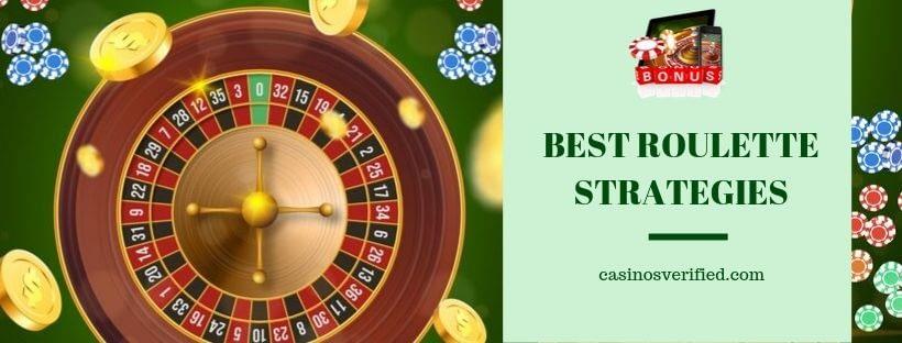 BEST-ROULETTE-STRATEGIES-ONLINE-CASINOS