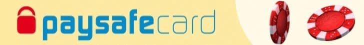 paysafecard-Fastest-Withdrawal-Methods