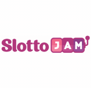 Logo of Slotto Jam