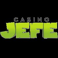 No Deposit Bonus Casino Jefe