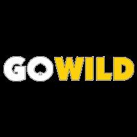GoWild No Deposit Bonus Casino