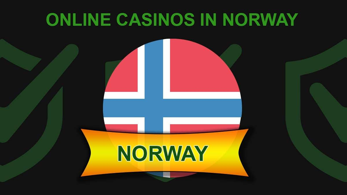 Guide to Online Casinos in Norway