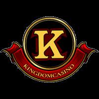Kingdom Casino, a new online Casino of 2020