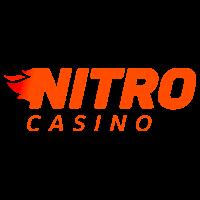 Nitro Casino, a new online Casino of 2020