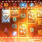 LeoVegas 120 Free Spins