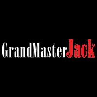 GrandmasterJack, a new online Casino of 2020
