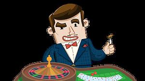 Kassu Casino Free Spins
