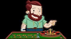 Enjoy Kassu Casino