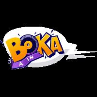 Boka Casino