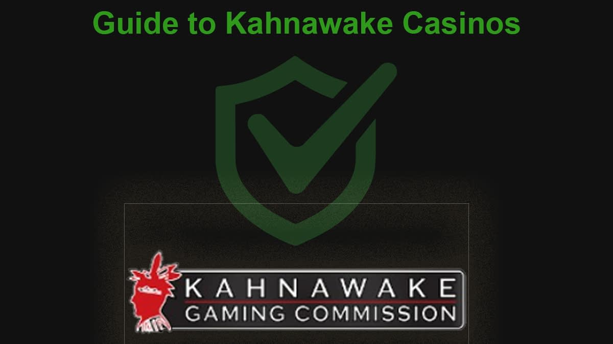 Featured Image for Guide to Kahnawake Casinos