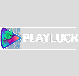Logo of Playluck Casino