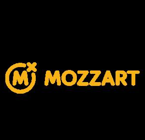 Mozzart Bet Casino review logo
