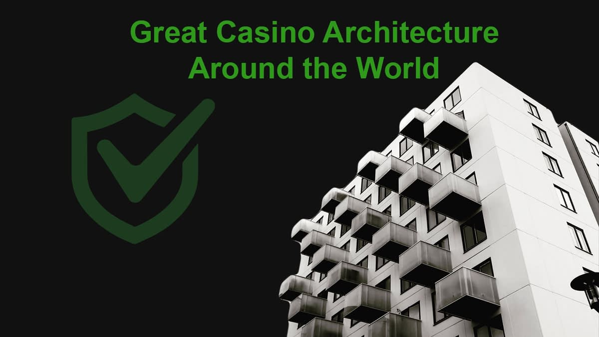 Featured Image of Casino Architecture post