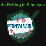 Featured Image - A History of Online Sports Betting in Pennsylvania