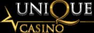 logo of Unique Casino