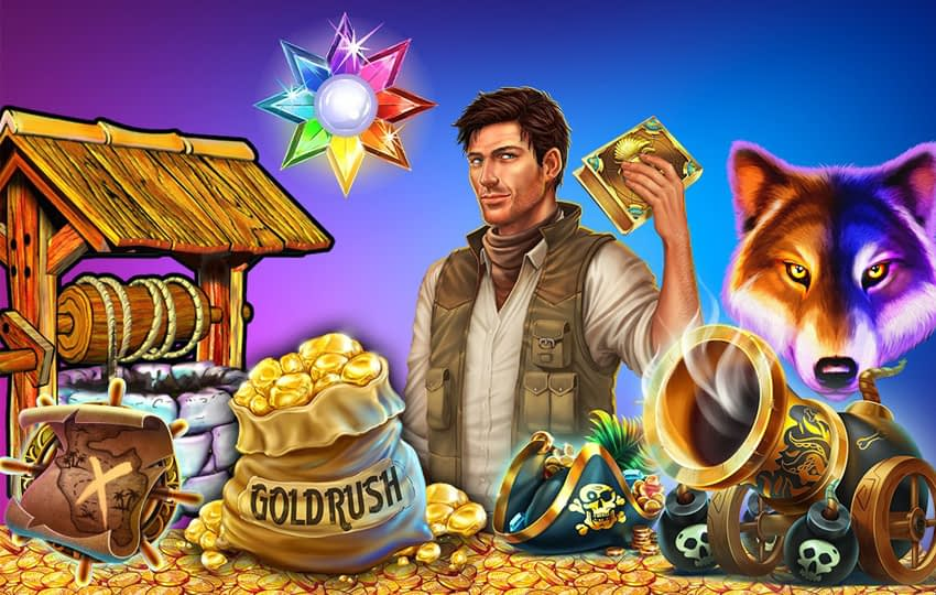 Make Real Money with Casino Free Spins