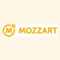 Mozzart Bet